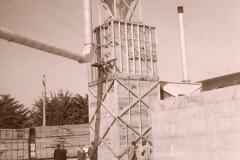 AKD - 1955