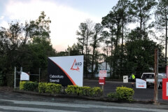 AKD Caboolture