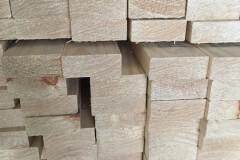 AKD timber