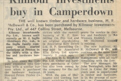 1974-Camperdown-Chronicle-January-1974