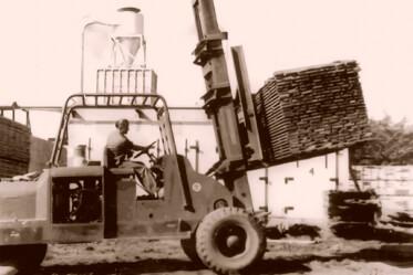 AKD Colac 1955