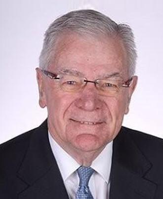 Duncan Harris